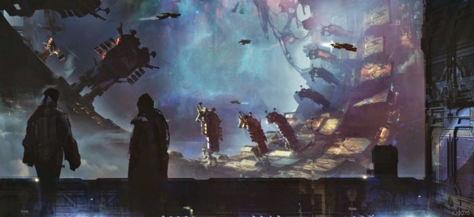 Guardians_of_the_Galaxy_Concept_Art_Kev_Jenkins_21