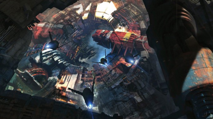 Guardians_of_the_Galaxy_Concept_Art_Kev_Jenkins_23