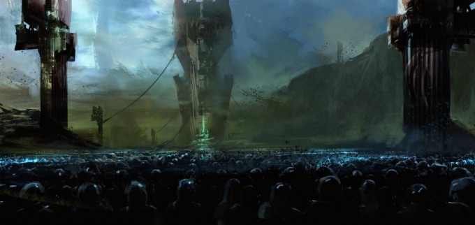Guardians_of_the_Galaxy_Concept_Art_Kev_Jenkins_24