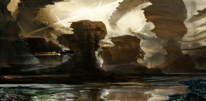 Guardians_of_the_Galaxy_Concept_Art_Kev_Jenkins_26