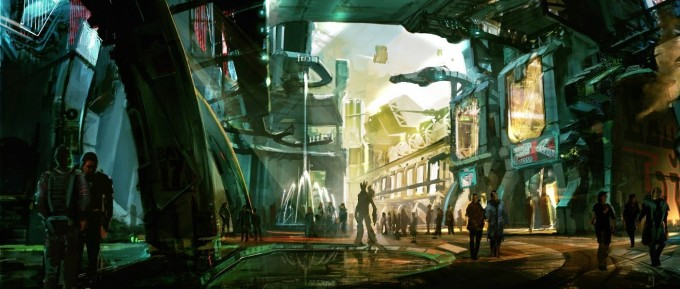 Guardians_of_the_Galaxy_Concept_Art_Kev_Jenkins_27