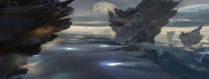 Guardians_of_the_Galaxy_Concept_Art_Kev_Jenkins_28