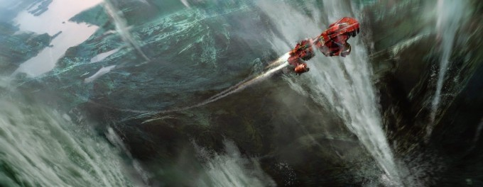 Guardians_of_the_Galaxy_Concept_Art_Kev_Jenkins_29