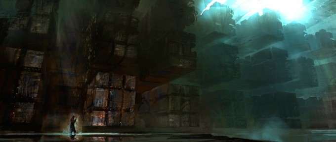 Guardians_of_the_Galaxy_Concept_Art_Kev_Jenkins_31