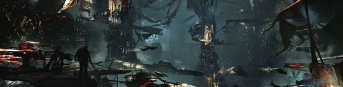 Guardians_of_the_Galaxy_Concept_Art_Kev_Jenkins_35