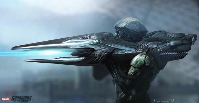 Guardians_of_the_Galaxy_Concept_Art_Marvel_MK_Badoon-Bazooka_05