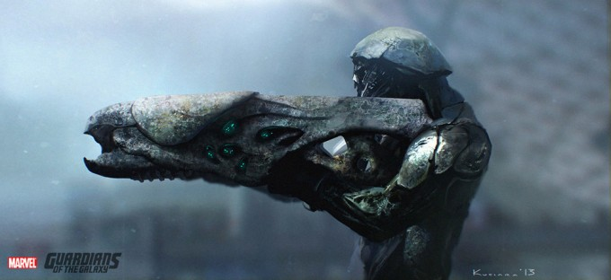 Guardians_of_the_Galaxy_Concept_Art_Marvel_MK_Badoon-Rifle_10