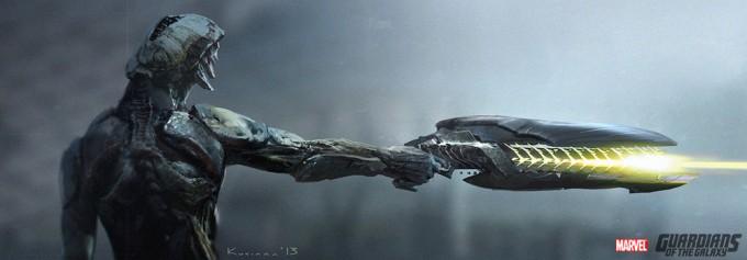 Guardians_of_the_Galaxy_Concept_Art_Marvel_MK_Korath-Rifle_B_PistolMode_03
