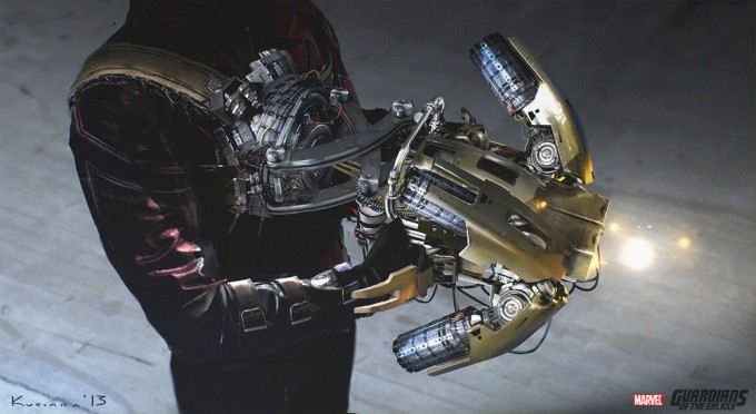Guardians_of_the_Galaxy_Concept_Art_Marvel_MK_Omega13_02