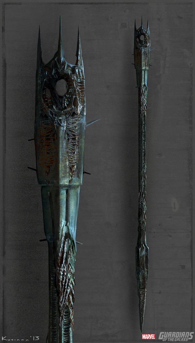 Guardians_of_the_Galaxy_Concept_Art_Marvel_MK_Staff_06