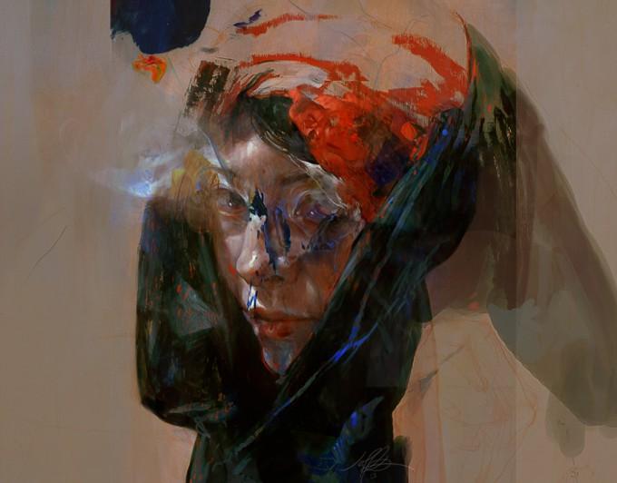 Jeff_Simpson_Concept_Art_Illustration_n01