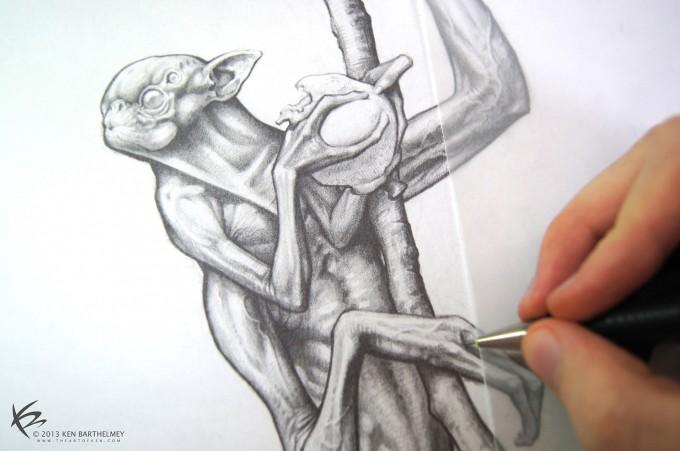 Ken_Barthelmey_Concept_Art_Design_07