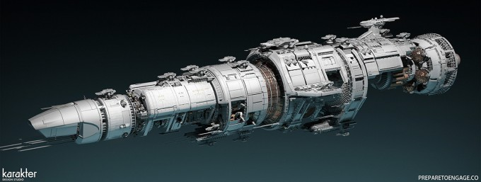 Mike_Hill_Concept_Art_Karakter_overview_render