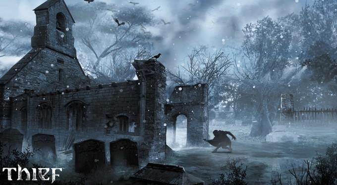 Arman_Akopian_Concept_Art_Illustration_04_Thief_Chapel