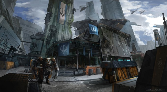 Beyond_Flesh_and_Blood_Concept_Art_Hilton-UGR-Base