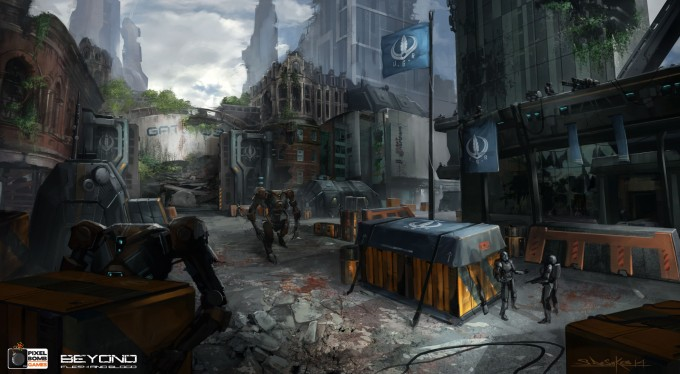 Beyond_Flesh_and_Blood_Concept_Art_UGR_Base_Hilton_02
