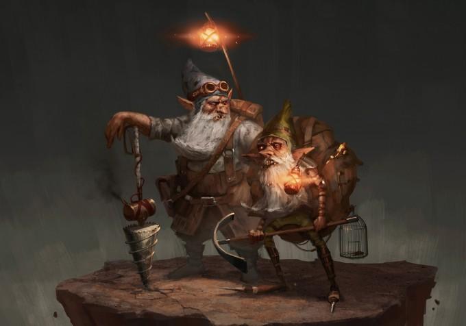 Boco_Bram_Sels_Concept_Art_Illustration_Woolfe_Dwarves