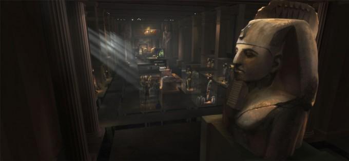 Christian_Robert_de_Massy_Unreleased_Egyptian