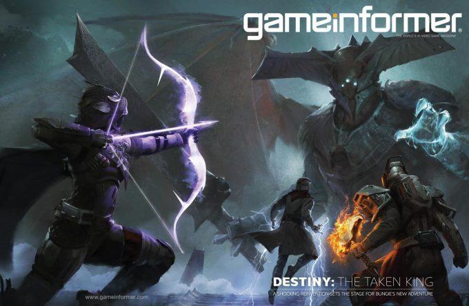 Destiny_Concept_Art_AM-Game_Informer-The_Taken-King_Cover