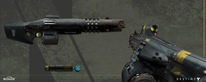 Destiny_Concept_Art_AM-Nemesis_Star-Exotic_Weapon