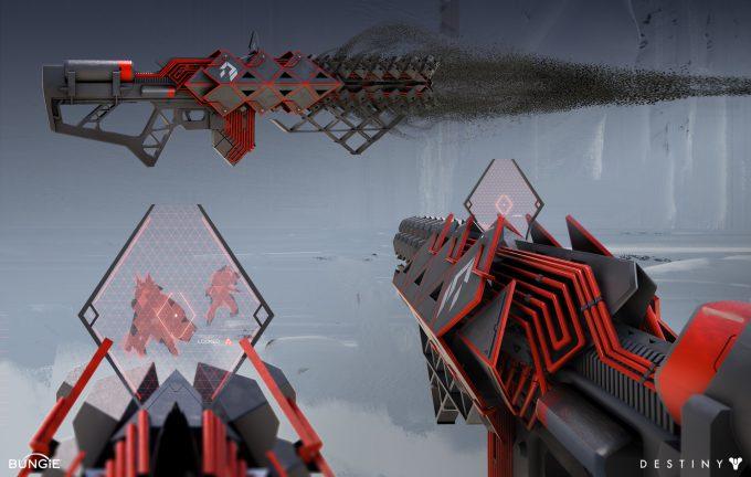 Destiny_Concept_Art_AM-Outbreak_Prime_Exotic_Weapon