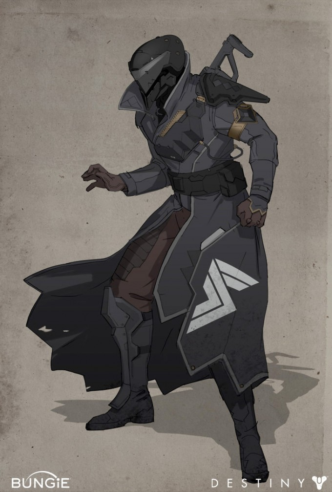 Destiny_Concept_Art_Adrian_Majkrzak_04