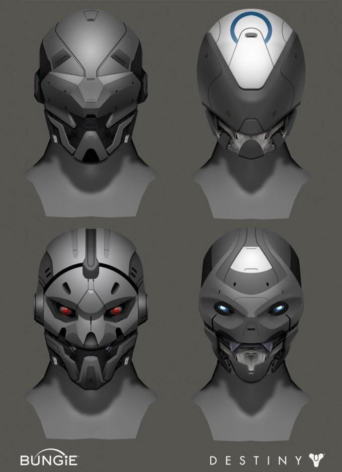 Destiny_Concept_Art_Adrian_Majkrzak_06b