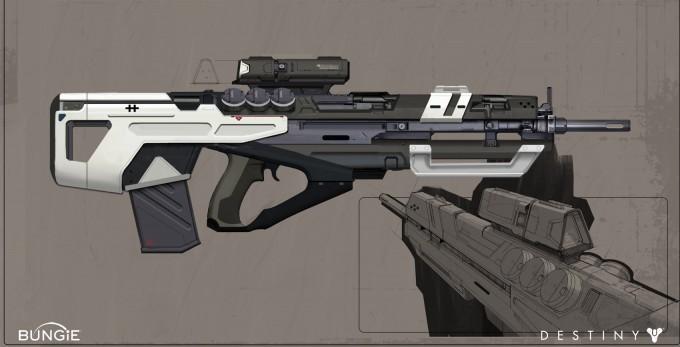 Destiny_Concept_Art_Adrian_Majkrzak_09