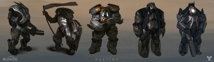 Destiny_Concept_Art_Daniel_Chavez_001