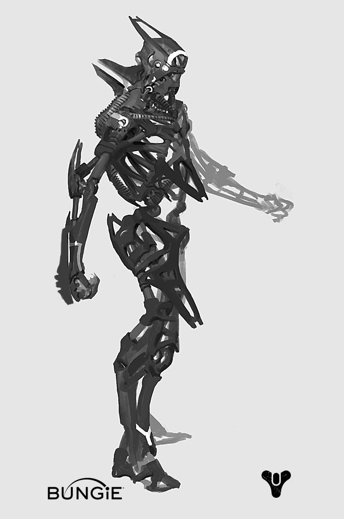 Destiny_Concept_Art_Daniel_Chavez_013