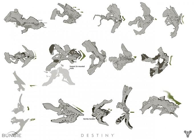Destiny_Concept_Art_Daniel_Chavez_014