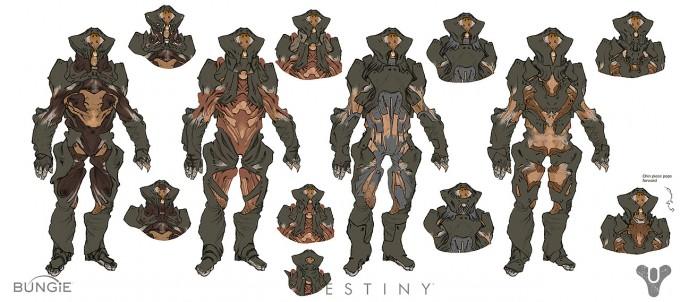 Destiny_Concept_Art_Daniel_Chavez_015