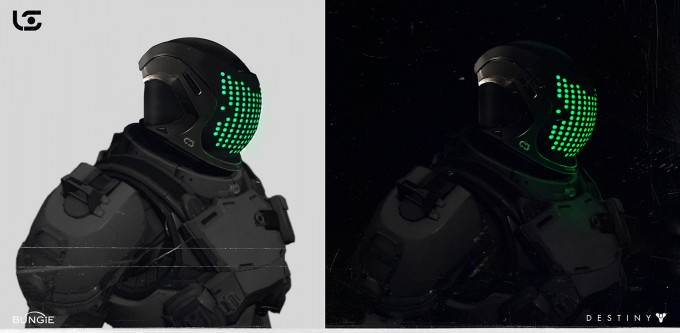 Destiny_Concept_Art_Design_Joseph_Cross_01