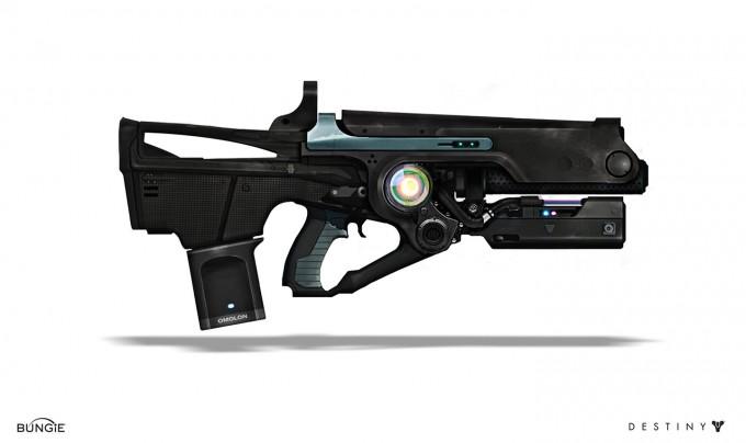 Destiny_Concept_Art_Design_Joseph_Cross_03