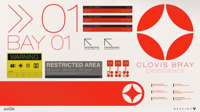Destiny_Concept_Art_Design_Joseph_Cross_06