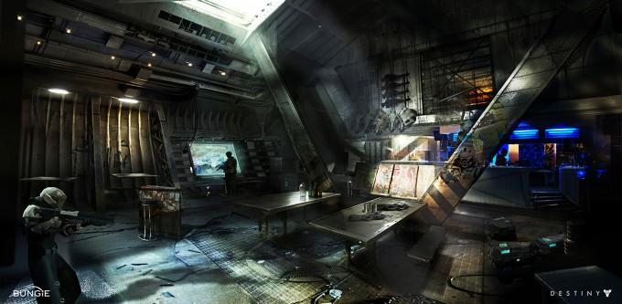 Destiny_Concept_Art_Design_Joseph_Cross_07