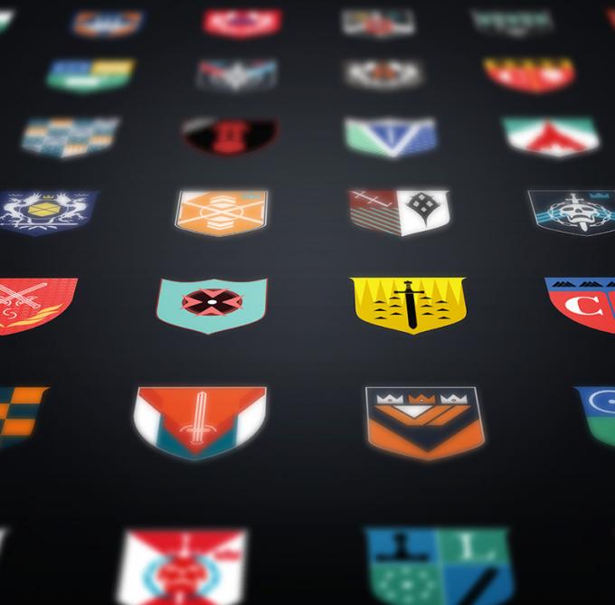 Destiny_Concept_Art_Design_Joseph_Cross_16_Achievement_Icons
