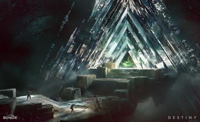 Destiny_Concept_Art_Jesse_van_Dijk_vog