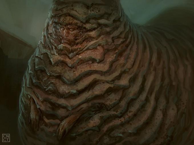 Dune_Concept_Art_Illustration_01_Carlos_NCT