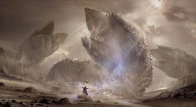 Dune_Concept_Art_Illustration_01_Eduardo_Pena