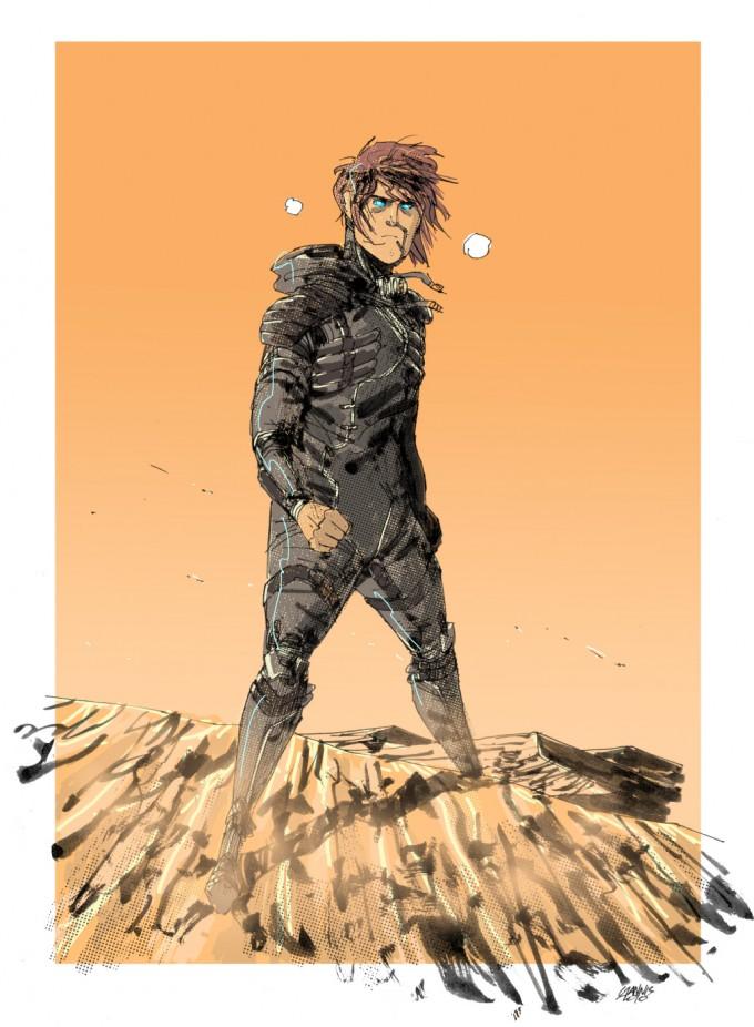 Dune_Concept_Art_Illustration_01_Giannis_Milonogiannis_Muad_Dib