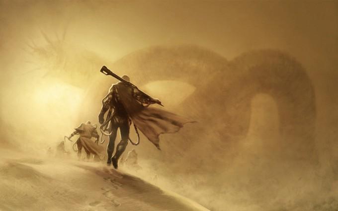 Dune_Concept_Art_Illustration_01_Henrik_Sahlstrom