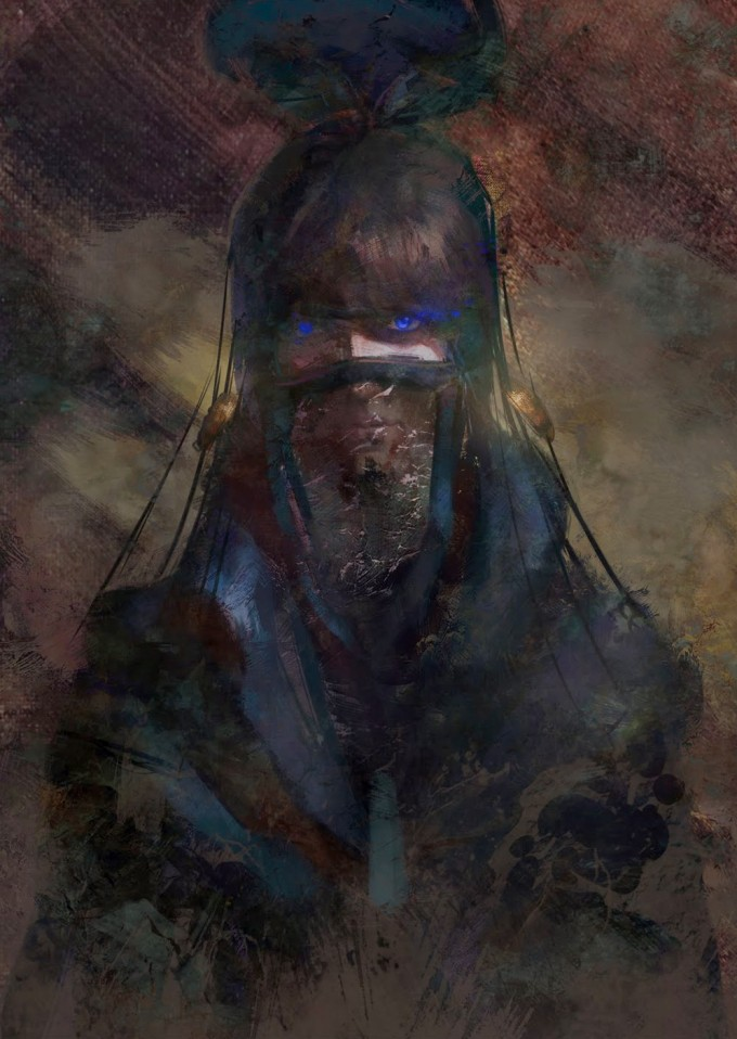 Dune_Concept_Art_Illustration_01_Jordan_Lamarre-Wan