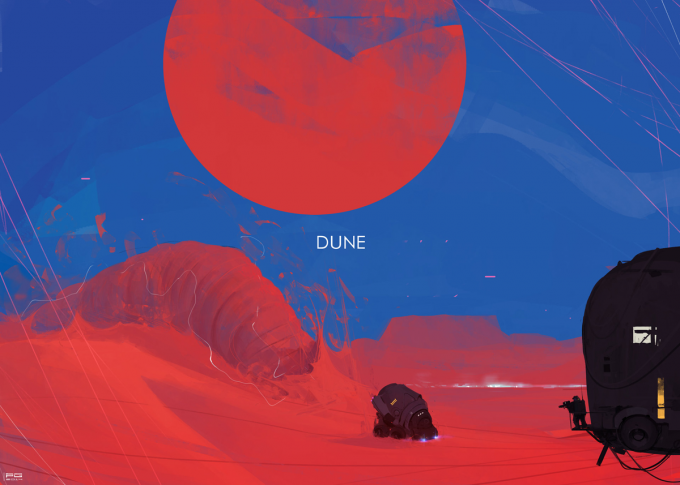 Dune_Concept_Art_Illustration_01_Mikhail_Borulko