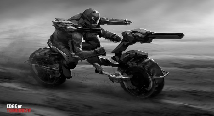 Edge_of_Tomorrow_Concept_Art_JMc_14