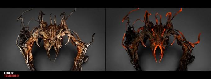 Edge_of_Tomorrow_Concept_Art_JMc_17