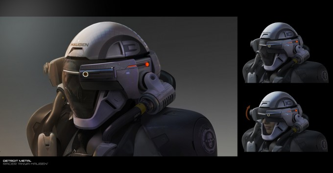 Eric_Lloyd_Brown_Concept_Art_Design_03