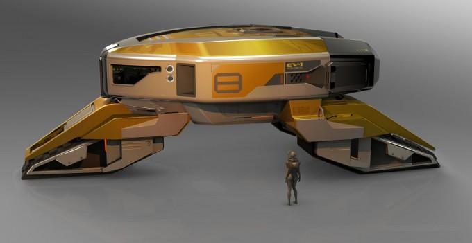 Eric_Lloyd_Brown_Concept_Art_Design_04