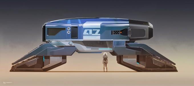 Eric_Lloyd_Brown_Concept_Art_Design_06_ev