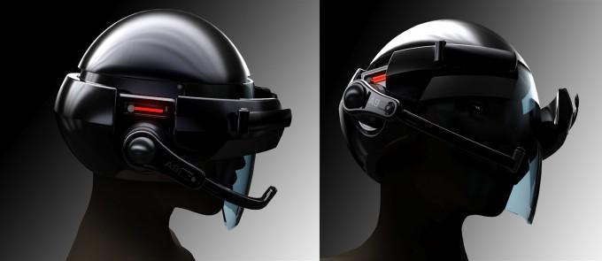 Eric_Lloyd_Brown_Concept_Art_Design_09_girl_chrome_helmet